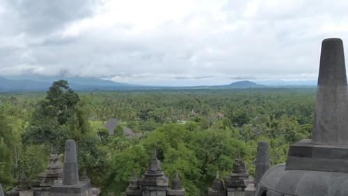 Yogyakarta-2-076