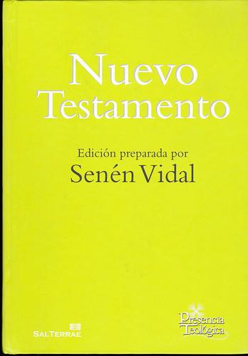 NT. Senén Vidal_NEW