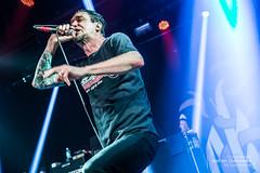 Sick Of It All - Brielpoort (25/01/14)