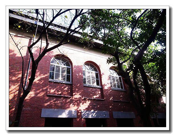 日新國小紅樓4
