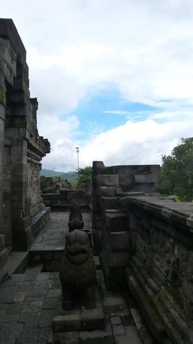 Yogyakarta-2-037