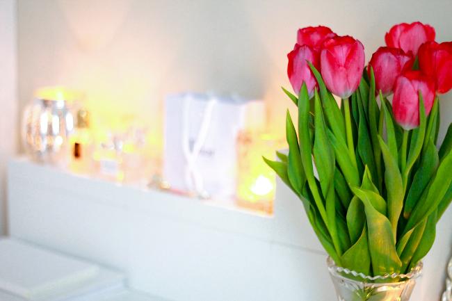 20150202-tulips2
