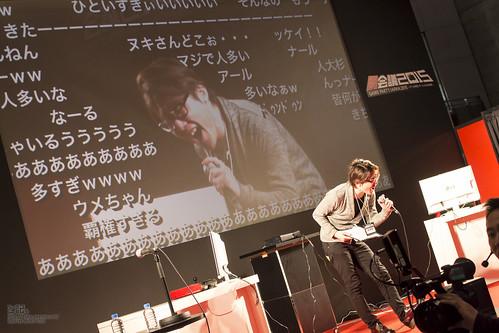 tokaigi_03-5