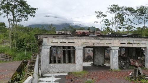 Yogyakarta-3-044