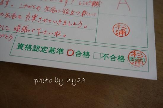 yasai-code6