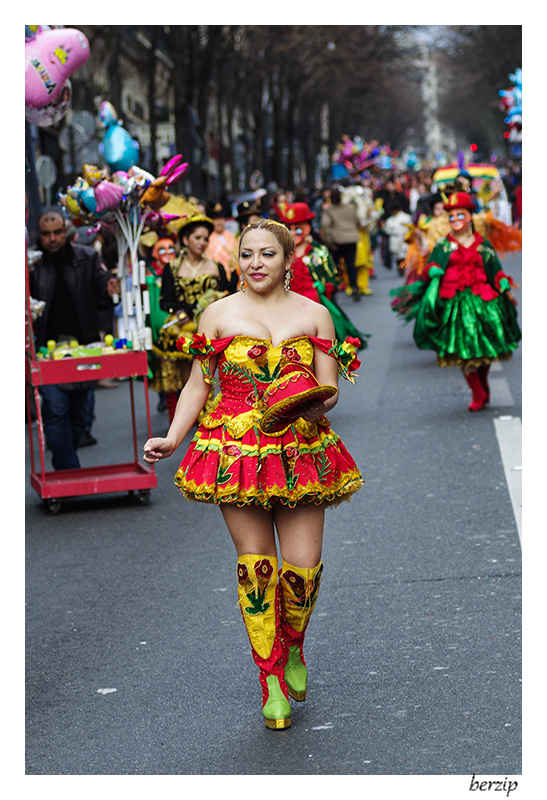 carnaval 2015 à paris 16525394066_7fd51d6f09_o