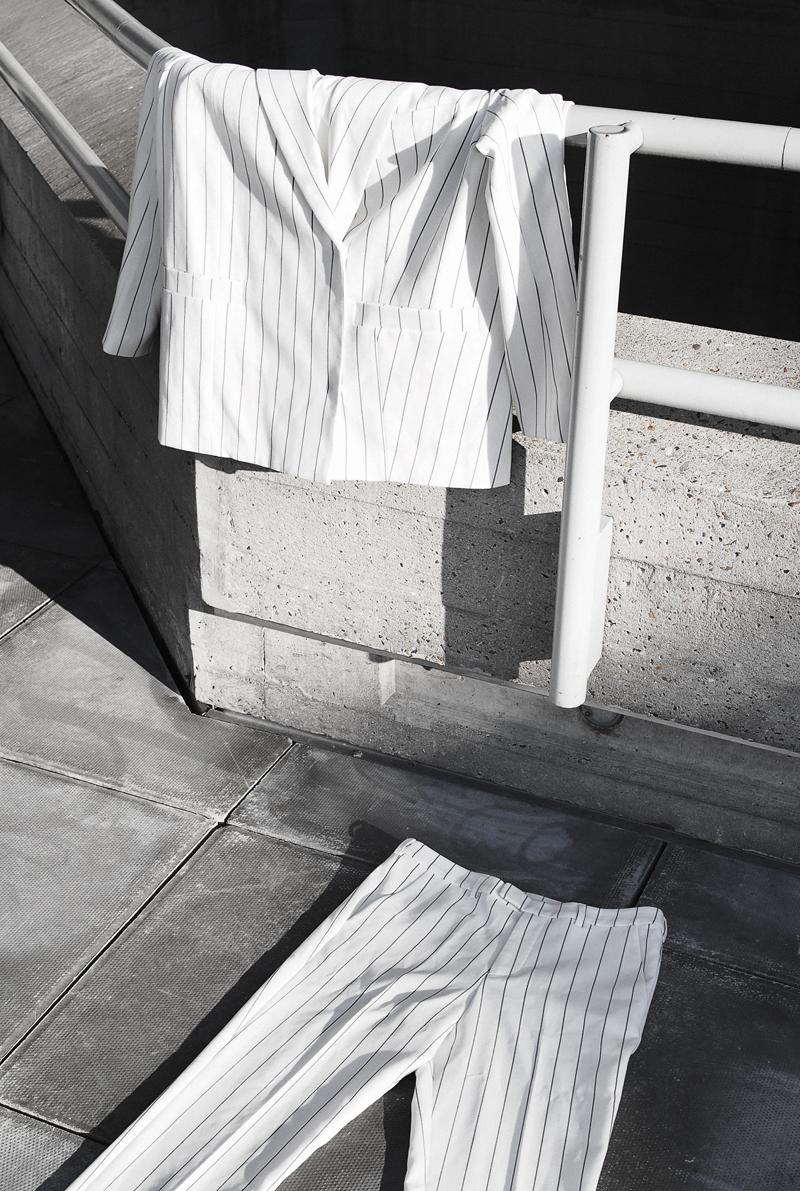 mikkoputtonen_fashionblogger_london_weekday_suit_onar_studios_rachelZoe_outfit12_web