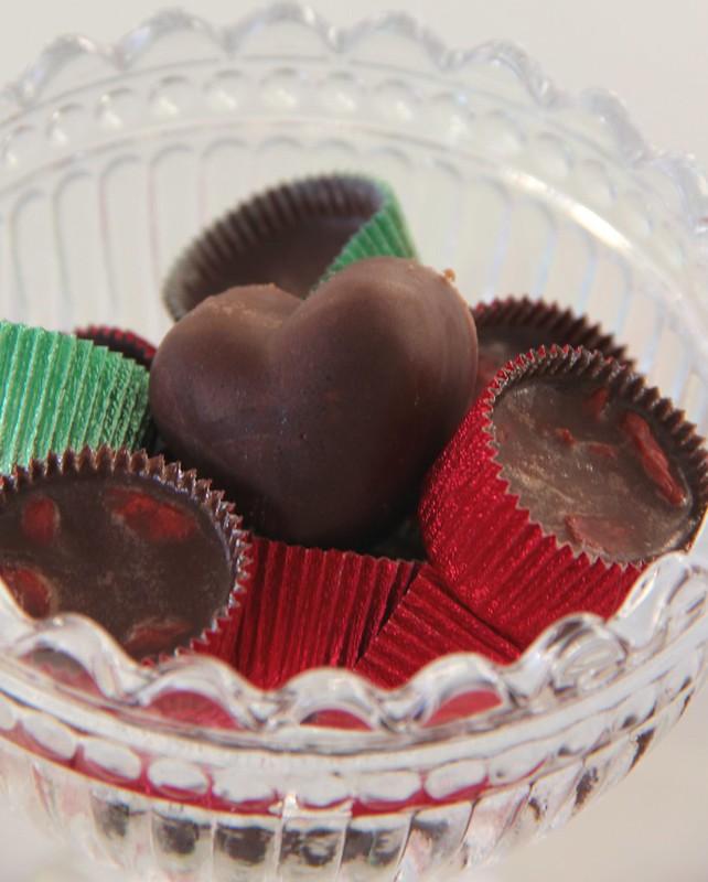 suklaa2