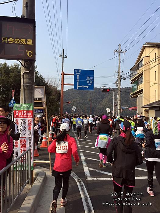 2015京都馬拉松 (18).JPG