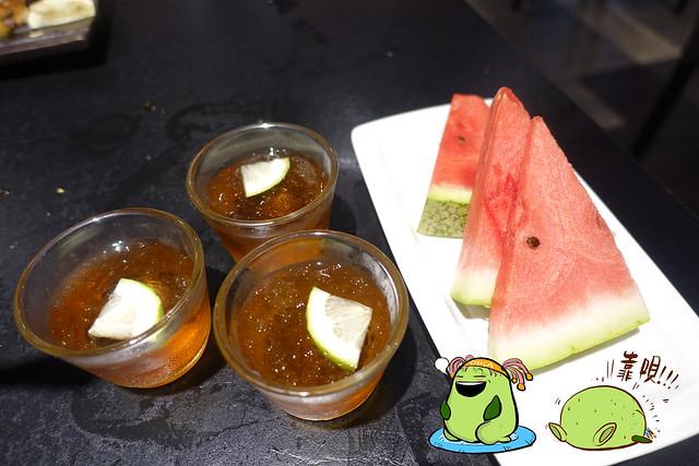 台中美食(三次魚屋)-30