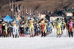 Visma Ski Classics expanduje do několika nových destinací včetně Číny!
