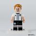 REVIEW LEGO 71014 20 Christoph Kramer (HelloBricks)