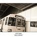 Berlin Metro Series, Berlin, Germany by german_long