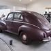 Peugeot 203 Berline - 1949