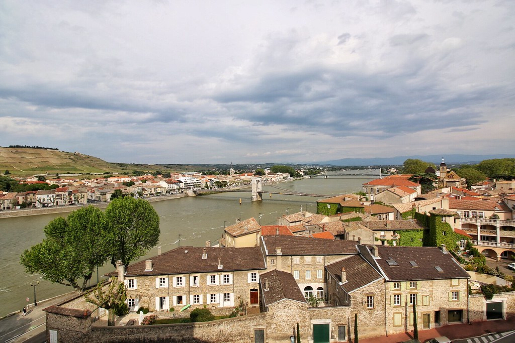 view-tournon-sur-rhone-from-castle