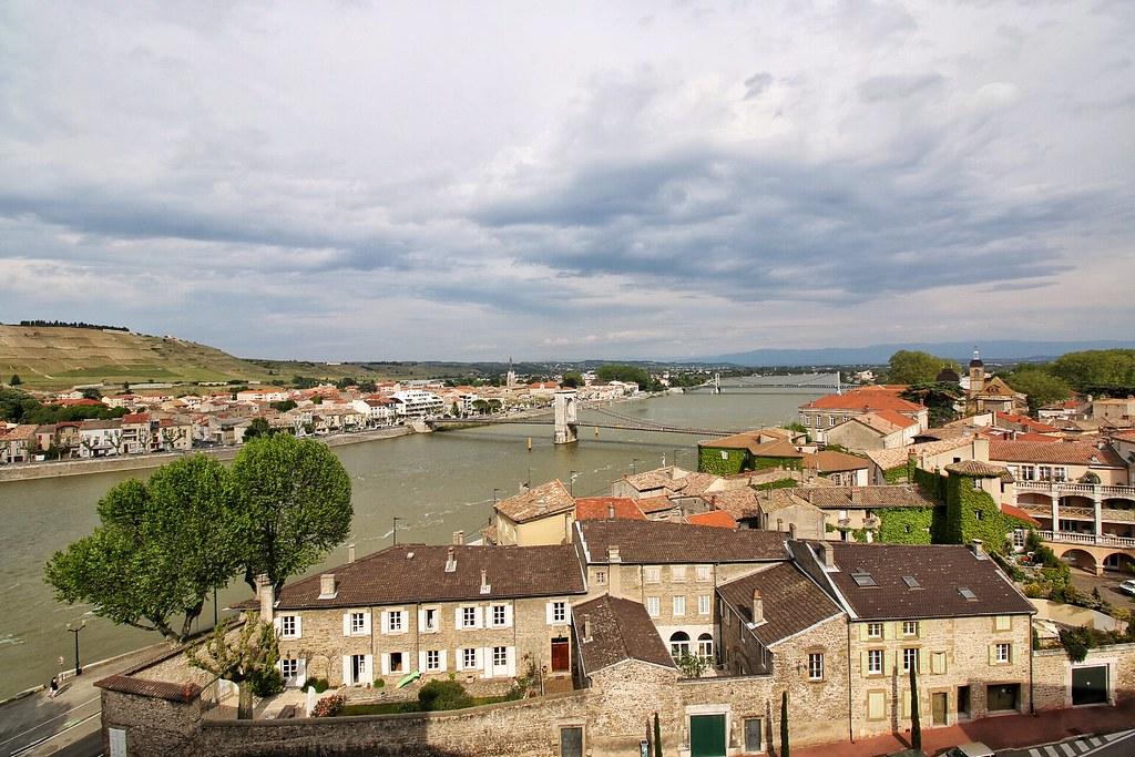 view-tournon-sur-rhone-from-castle