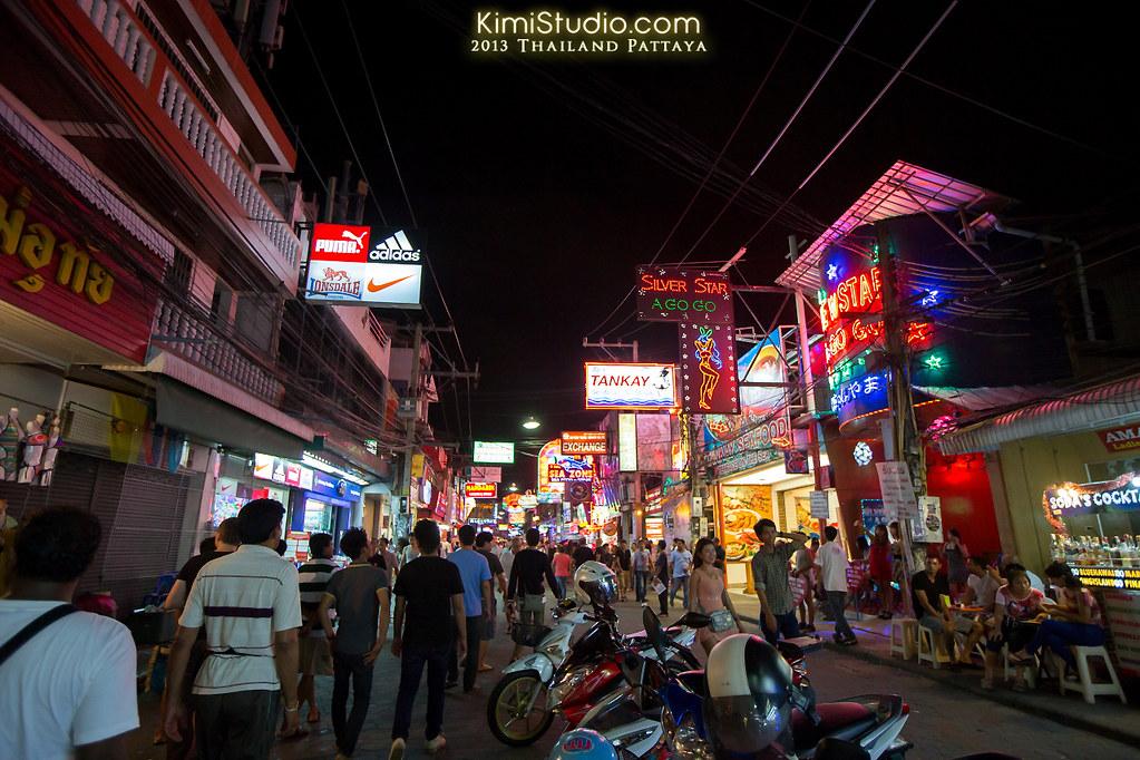 2013.05.01 Thailand Pattaya-130