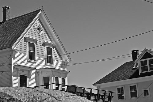 Stonington Home 01