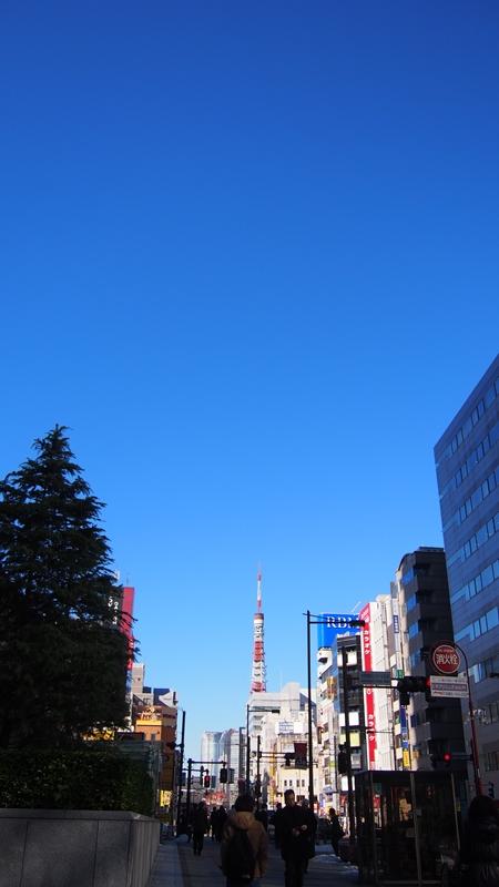 Tokyo Honeymoon 2013_day07_003