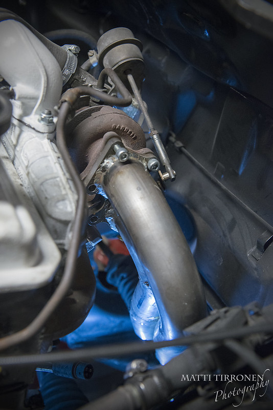 LimboMUrmeli: Maailmanlopun Vehkeet VW, Nissan.. - Sivu 4 8728357828_6c1d73f0d5_c