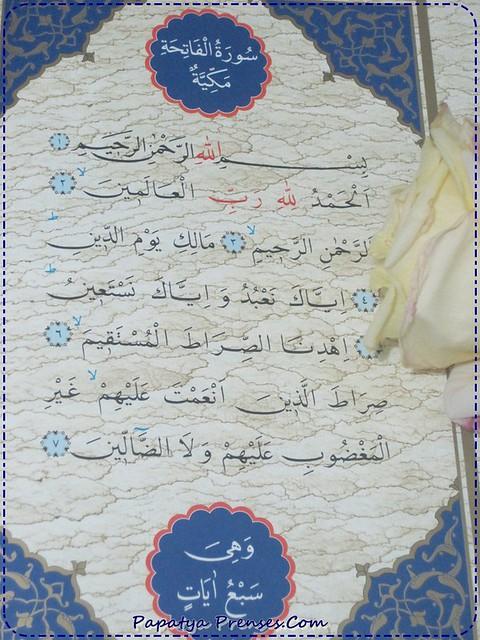 fatiha 002
