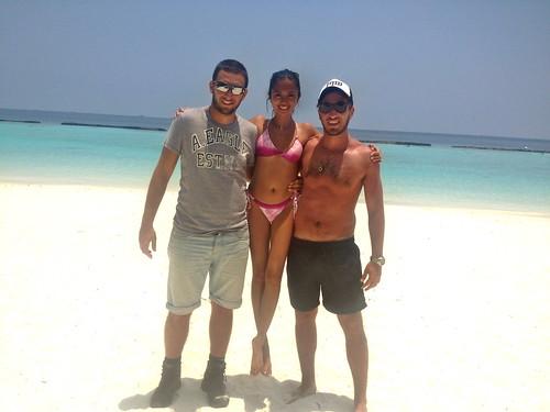 Maldives Kurumba8