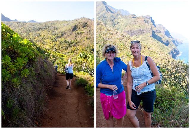 kauai trail 2