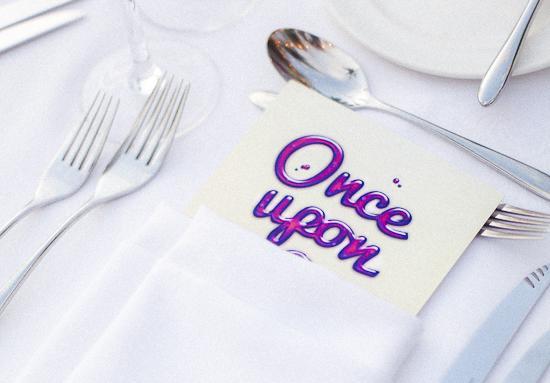 JON & PATTI WEDDING-32b