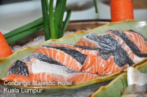 Contango Majestic Hotel Kuala Lumpur 3