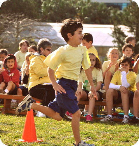 Jordan's sports day 2013 021