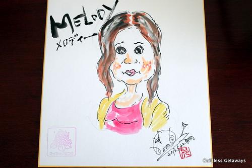 melody-co.jpg