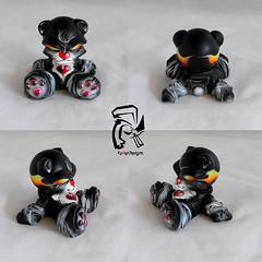 LIL-JAMMIE-DC-BEAR-03