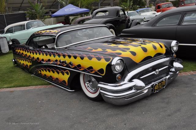 2013 Ink and Iron Festival USA, southern california 8990756519_fb4799ab66_o