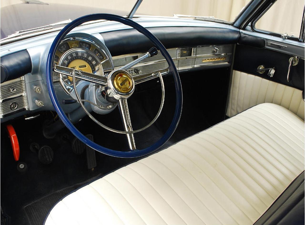 Diecast Car Forums - PICS - BEST LOOKING DASH - VOTE ...