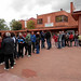 Proyecto Hombre Valladolid - Marcha-Fiesta 2013 (14)