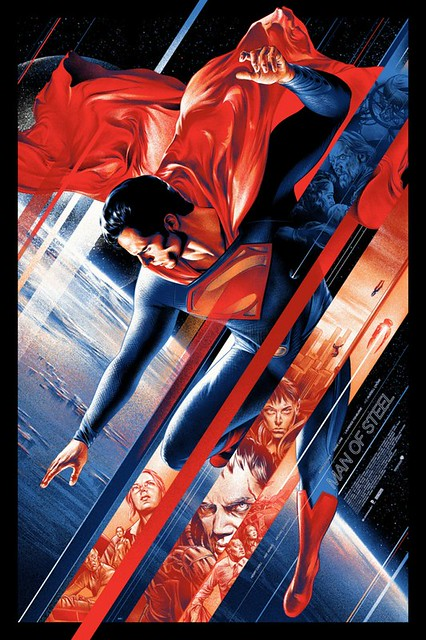 ANSIN-MANOFSTEEL-R-PRESS.636x954