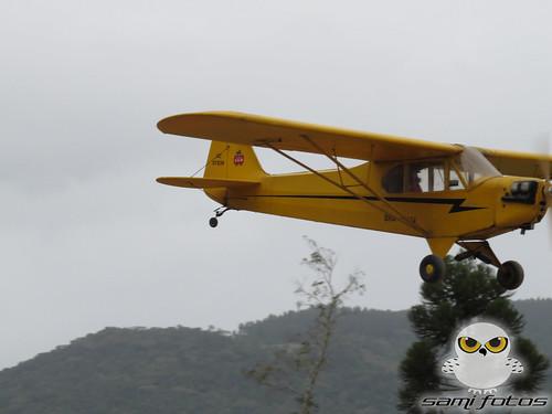 Cobertura do 6º Fly Norte -Braço do Norte -SC - Data 14,15 e 16/06/2013 9069658409_e04ccbb074