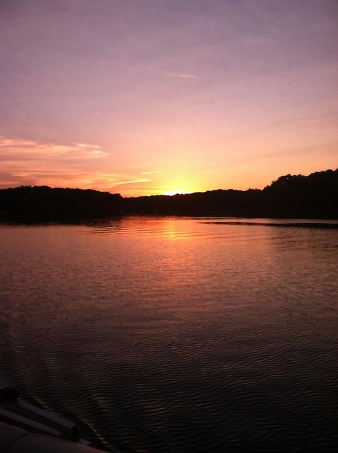 sunset-001