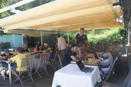 20130618_Festa Escacs_039