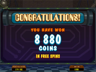 Dr Watts Up Free Spins Multiplier