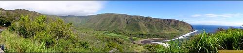 travel vacation hawaii molokai govisithawaii sonyxperia seemolokai