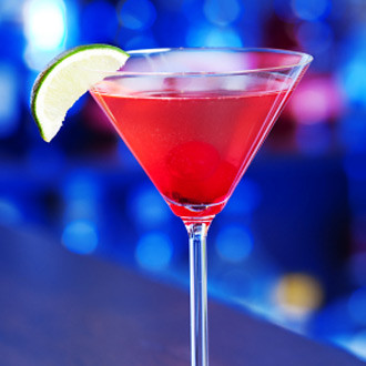 Cocktail Recipes With Vodka