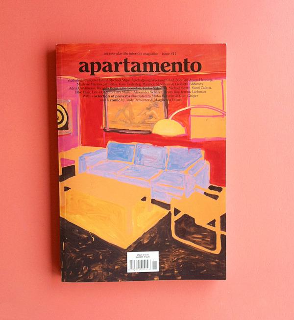 Apartamento_11_cover