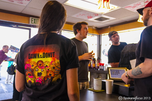 Dawn of the Donut-32.jpg