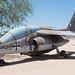 Small photo of Dassault-Breguet/Dornier Alpha Jet