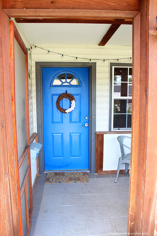 front-porch-1