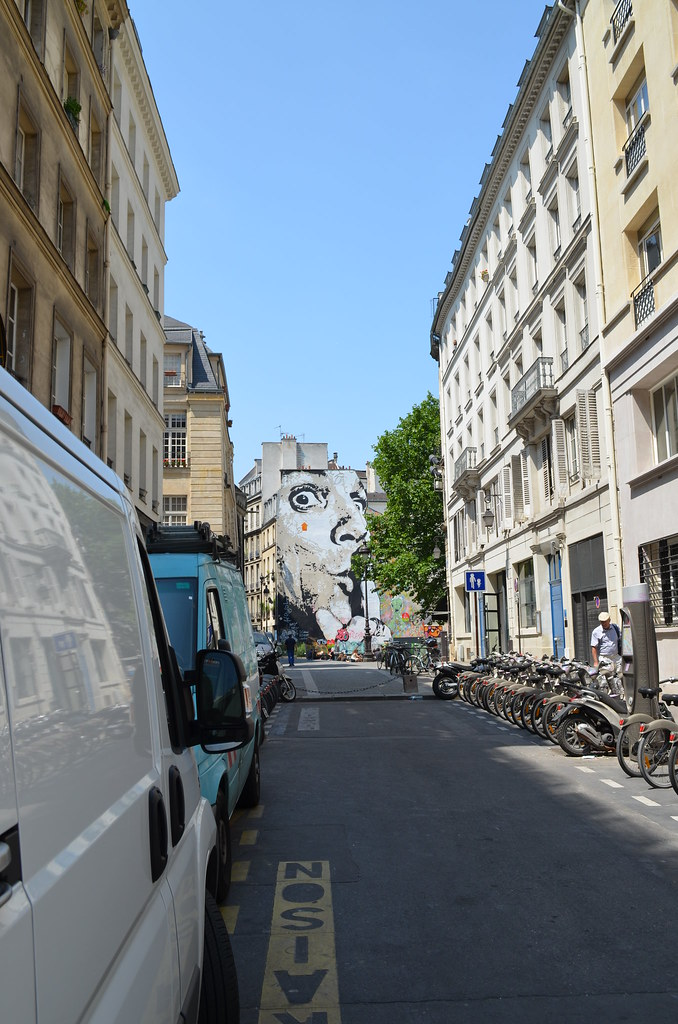 paris_wall_art