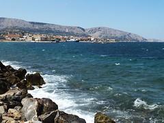 Chios Greece