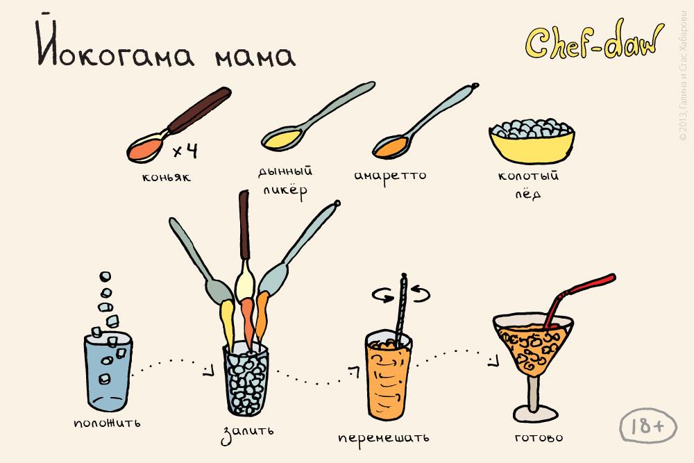 chef_daw_yokohama_mama