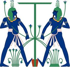 Hapi-egyptian